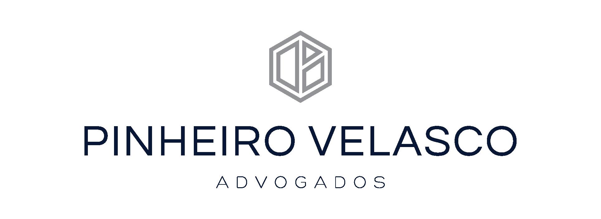 Pinheiro Velasco